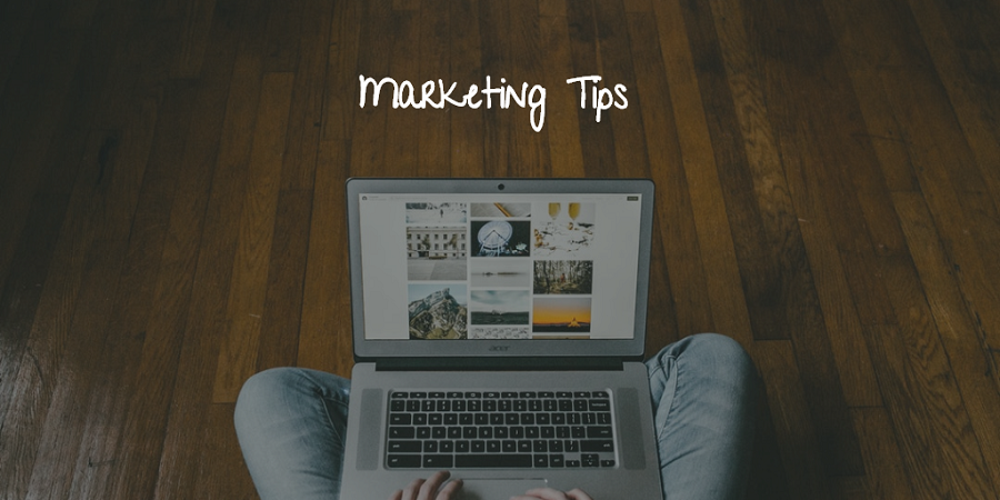 Perch up your Business on the Success Escalator with these Marketing Tips