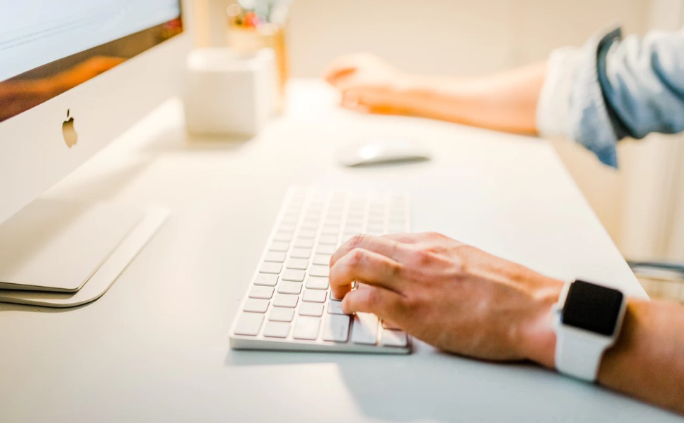 5 Content Formats You Need to Start Using in 2019